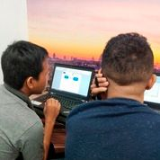 Kursus Komputer Di Bitung (30481712) di Kota Bitung