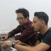 Kursus Komputer Di Minahasa (30481781) di Kab. Minahasa