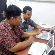Kursus Komputer Bersertifikat Di Minahasa (30481795) di Kab. Minahasa