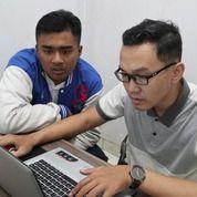 Kursus Komputer Bersertifikat Di Mamuju (30481847) di Kab. Mamuju