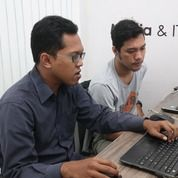 Kursus Komputer Bersertifikat Di Mamasa (30481865) di Kab. Mamasa