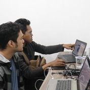 Kursus Komputer Di Gorontalo (30481927) di Kota Gorontalo