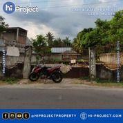 Tanah Lombok Barat Di Gegutu Telaga Gunung Sari T561 (30484946) di Kab. Lombok Barat