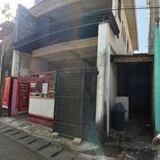 RUMAH KAWASAN PADAT KOSAN MAHASISWA DI CIBIRU BANDUNG (30485941) di Kab. Bandung