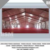 TENDA SERBAGUNA JAKARTA BANDUNG (30486647) di Kota Tangerang