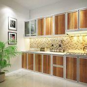Interior Mebel Furniture (30487099) di Kota Surabaya