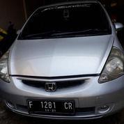 Honda Jazz 2004 Matic Flat F Harga Nego (30487797) di Kota Depok