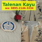 Kayu Yang Baik Untuk Talenan (30489013) di Kab. Banggai Kep.