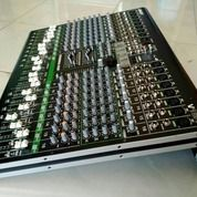 Mixer Ashly V16FX (30489474) di Kota Banda Aceh
