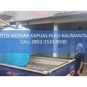 SELALU READY, CALL +62 852-1533-9500, Kontaktor Septic Tank Biotech Melayani Mimika Papua (30490807) di Kab. Mimika