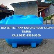 MELAYANI PARTAI BESAR, CALL +62 852-1533-9500, Septic Tank Biofil Melayani Mimika Papua (30490828) di Kab. Mimika