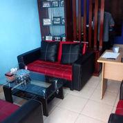 Virtual Office Paket Bisnis Aman Strategis Bandung Kota
