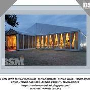 TENDA SERBAGUNA TANGERANG (30493661) di Kota Tangerang