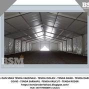 TENDA SERBAGUNDA SURABAYA (30493697) di Kota Tangerang