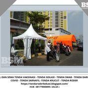 TENDA SARNAFIL BANDUNG (30493708) di Kota Tangerang