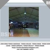 TENDA SERBAGUNA CIREBON (30493722) di Kota Tangerang