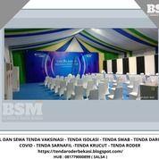 TENDA VAKSIN SUBANG (30493731) di Kota Tangerang
