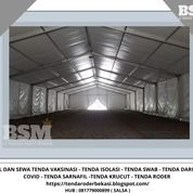 TENDA RODER SERBAGUNA MALANG (30493737) di Kota Tangerang
