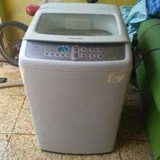 SERVICE TV Mesin Cuci Kulkas Dispenser, Sentul City Bogor (30493743) di Kab. Bogor