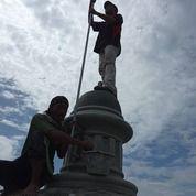Supplier Penangkal Petir (30494320) di Kab. Grobogan