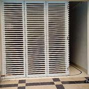 Jasa Service Pintu Garasi Geser Daerah Jakarta Selatan & Bekasi (30494710) di Kota Bekasi