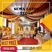 Sewa Video Shooting Pernikahan Kecamatan Sirampog, Kabupaten Brebes, Propinsi Jawa Tengah (30496985) di Kab. Tegal