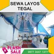 Sewa Video Shooting And Photography Kecamatan Wanasari, Kabupaten Brebes, Propinsi Jawa Tengah (30497028) di Kab. Tegal