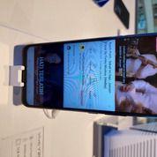 Vivo Y20 RAM 4/64GB Promo Cicilan DP Diskon Admin 50% (30499321) di Kota Jakarta Barat