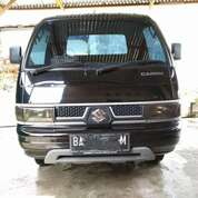 Suzuki Carry Pick Up Kondisi Mobil Bagus Dan Terawat (30499525) di Kota Bukittinggi