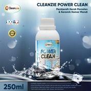 Cleanzie Power Clean 250ml (30500030) di Kab. Wonogiri