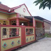 Rumah Murah Strategis (30500915) di Kab. Serang