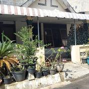 Rumah Di Semarang, 110m Dari Jl. Abdul Rahman Saleh (30502497) di Kota Semarang