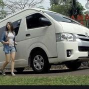 Rental Mobil Jogja Murah Pelayanan Standar Prokes (30504684) di Kab. Bantul
