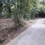 Tanah Di Gerie Duman - Lingsar (30505263) di Kab. Lombok Barat