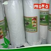 Mulsa Plastik Penutup Lahan Berkualitas (30509501) di Kota Gorontalo