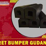 Rubber Bumper Tipe D Murah (30510468) di Kota Banjarbaru