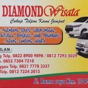 Travel Palembang Jambi (30511365) di Kota Palembang