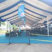 Sewa Tenda Dome Medan (30512295) di Kota Medan