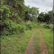 TANAH JATINANGOR COCOK UNTUK PERUMAHAN DEPAN JALAN PROVINSI (30515857) di Kab. Sumedang