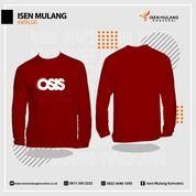 Jasa Konveksi Pembuatan Kaos Sablon Murah Di Banjarmasin (30517171) di Kota Banjarmasin