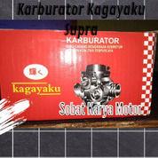 Siap Kirim Seluruh Indonesia Karburator Supra Merk Kagayaku (30517366) di Kab. Sidoarjo