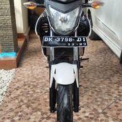 Honda CB150R. 11 Juta Rupiah (Nego Tipis) . Kondisi Motor Prima . 1st Generation. (30519940) di Kota Denpasar