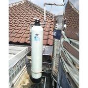 Filter Air Murah NICO FILTER Garansi Uang Kembali (30520115) di Kota Makassar
