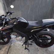 Yamaha Vixion 2013 (30520266) di Kota Medan