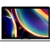 Apple MacBook Pro 13 [MYDC2ID/A] /M1 8-Core CPU/8-Core GPU/8GB/512GB SSD/13.3/MacOS/Silver (30523673) di Kota Jakarta Barat