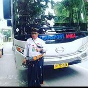 Rental Mobil Plus Driver&Tour DiLombok-NTB (30524201) di Kota Mataram