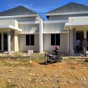 0899-1517-001 Kavling Mentari Grand Land Makassar, Tanpa DP, Daerah Makassar, Dekat STIBA Makassar (30524859) di Kota Makassar