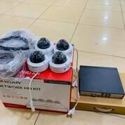 TOKO JASA PASANG CCTV JATIBENING BEKASI (30526826) di Kota Bekasi