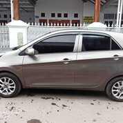 All New Picanto Matic Th 2012 (30527474) di Kota Cirebon