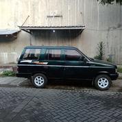 Isuzu Panter Ppl Siap Jalan Jalan (30528617) di Kab. Pasuruan
